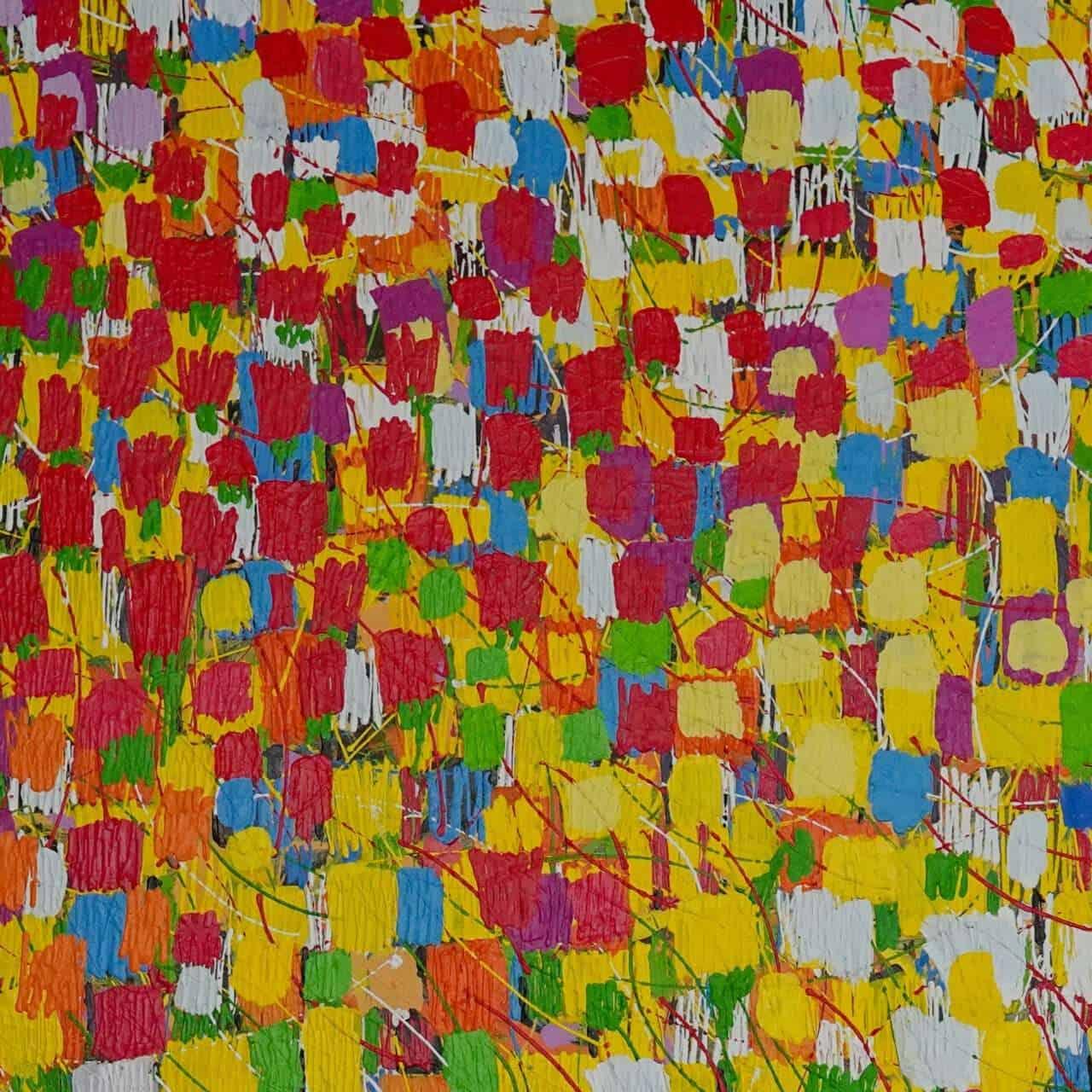 3-Flowers2019#7_200x180-detail