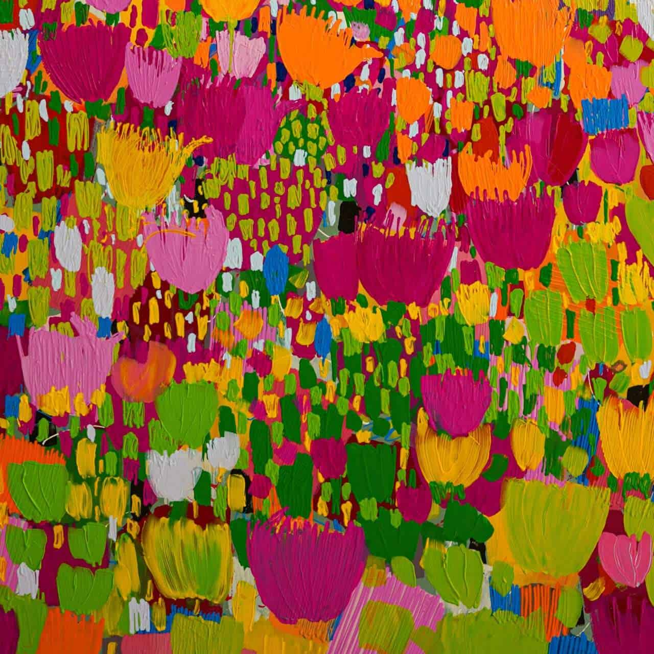 4-Tulips2019#10_200x200-detail