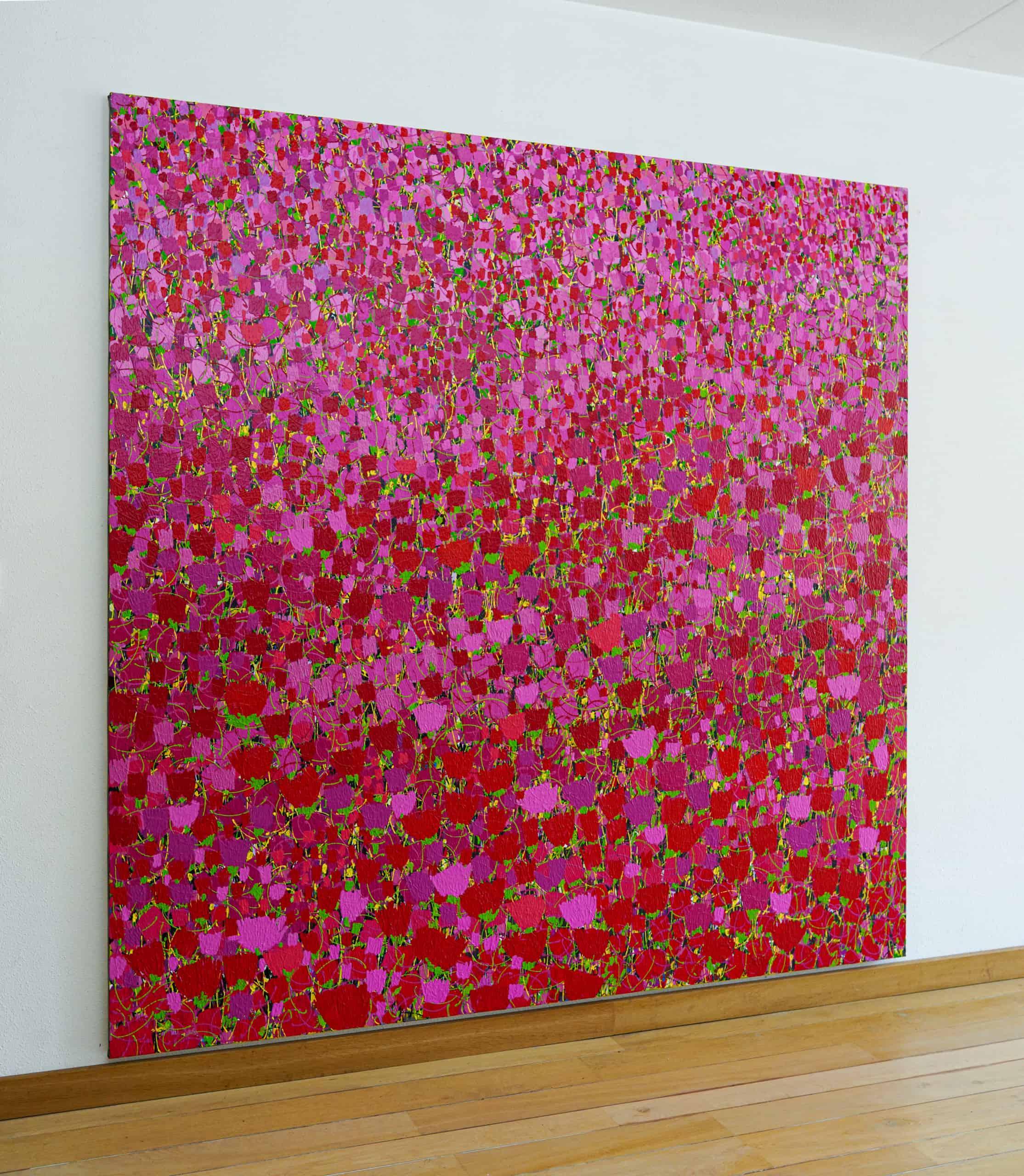 5-Flowers2019#6_200x200-left