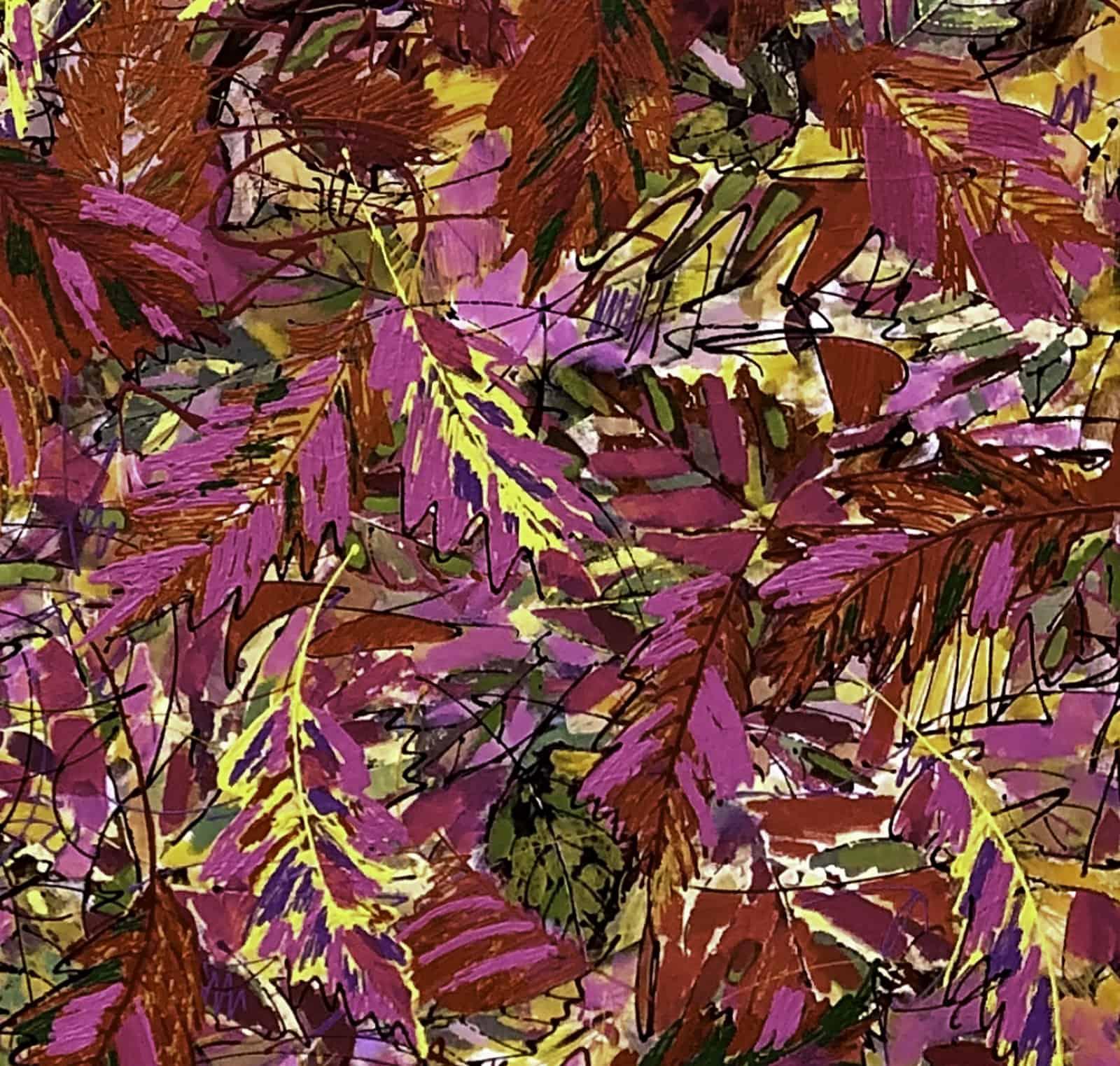 f7-2019-19_SOMSAK-CHAITUCH_Autumn-2019-5_200x200-acrylic-on-canvas_detail-1