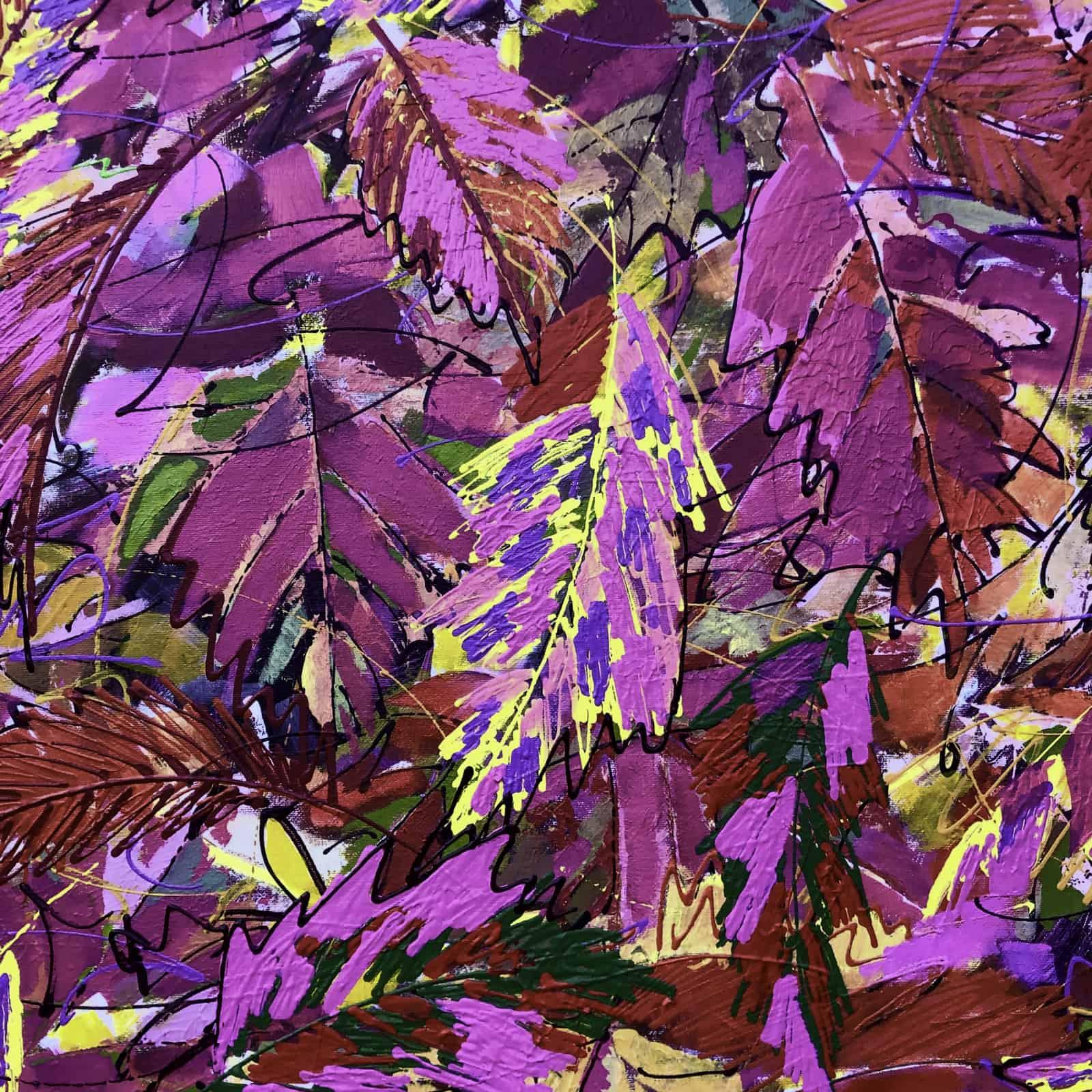 f7-2019-19_SOMSAK-CHAITUCH_Autumn-2019-5_200x200-acrylic-on-canvas_detail-3