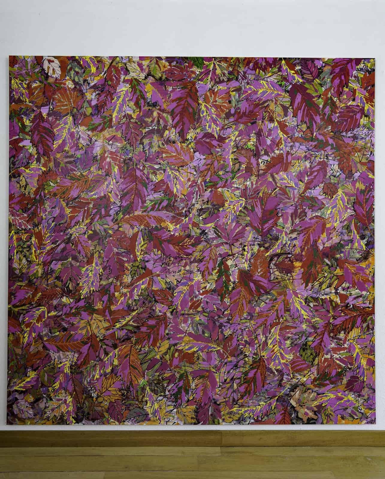 f7-3_Autumn-2019-5_200x200-acrylic-on-canvas_FRONT