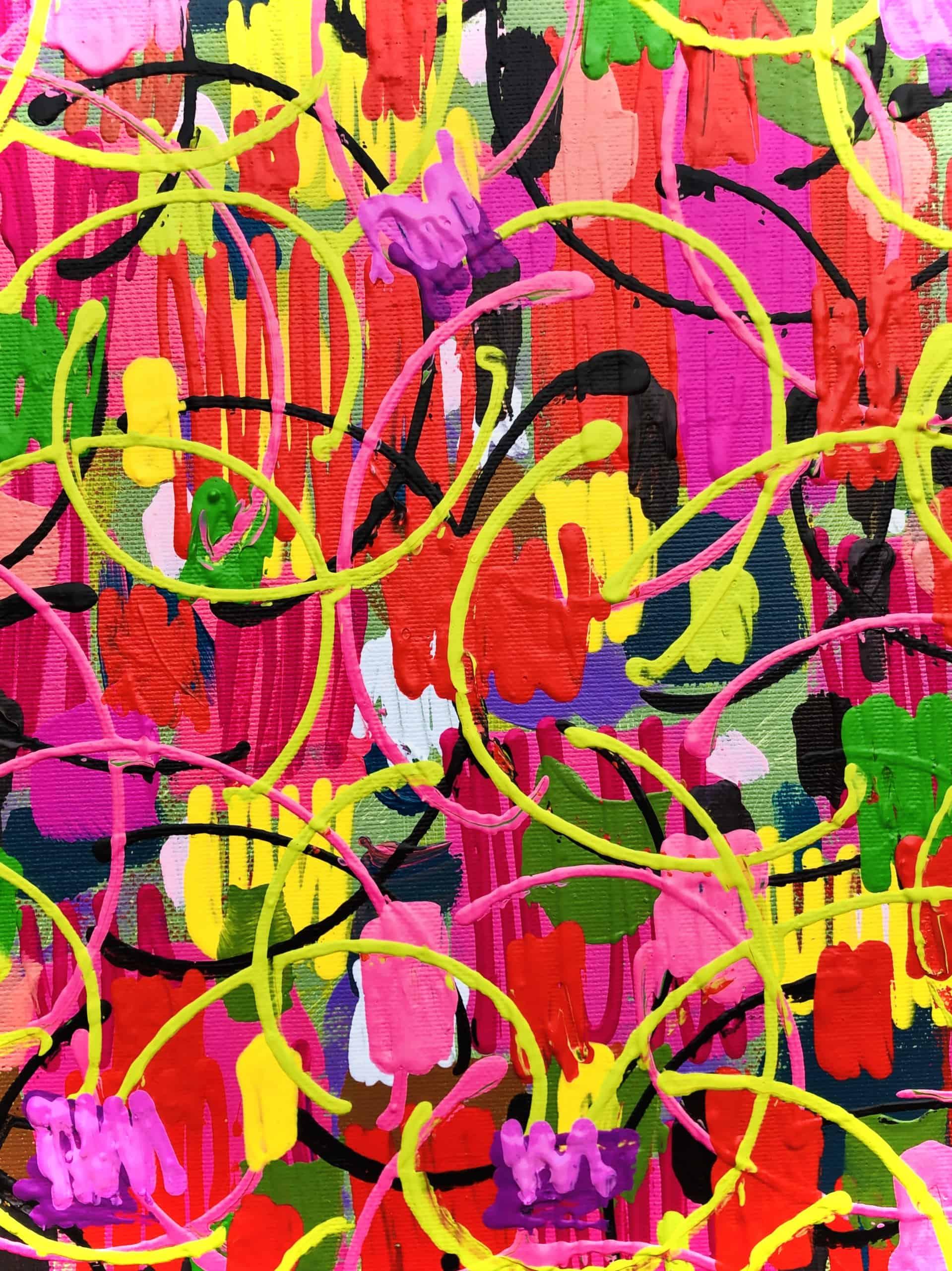 f7-3_nature-12_200x200_detail-2
