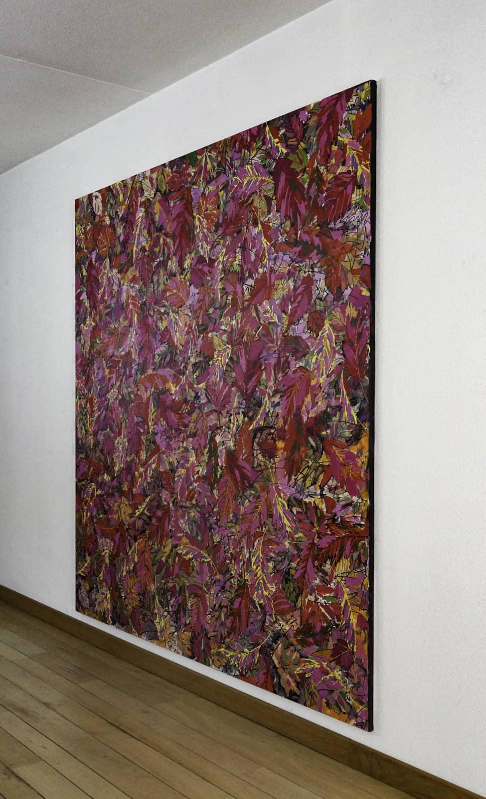 f7-4_Autumn-2019-5_200x200-acrylic-on-canvas_RIGHT