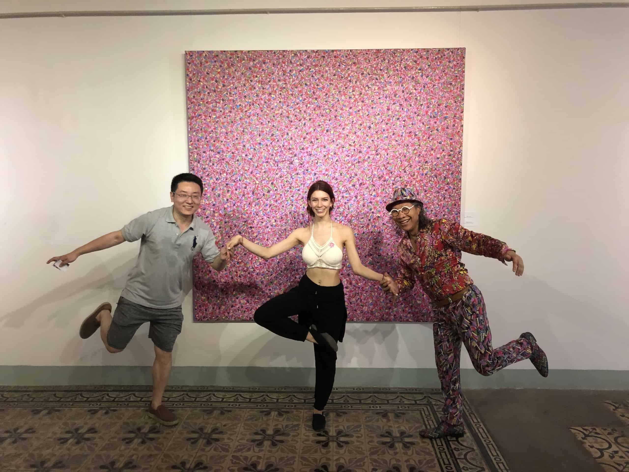 f7-5-Flowers-2018#12_200x200_acrylic-on-canvas_HoChiMinhMuseum3 (1)