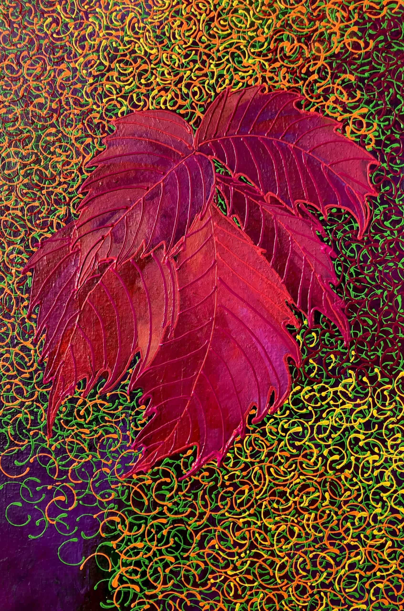 f7-9_SOLD_Autumn2019#1_90x50
