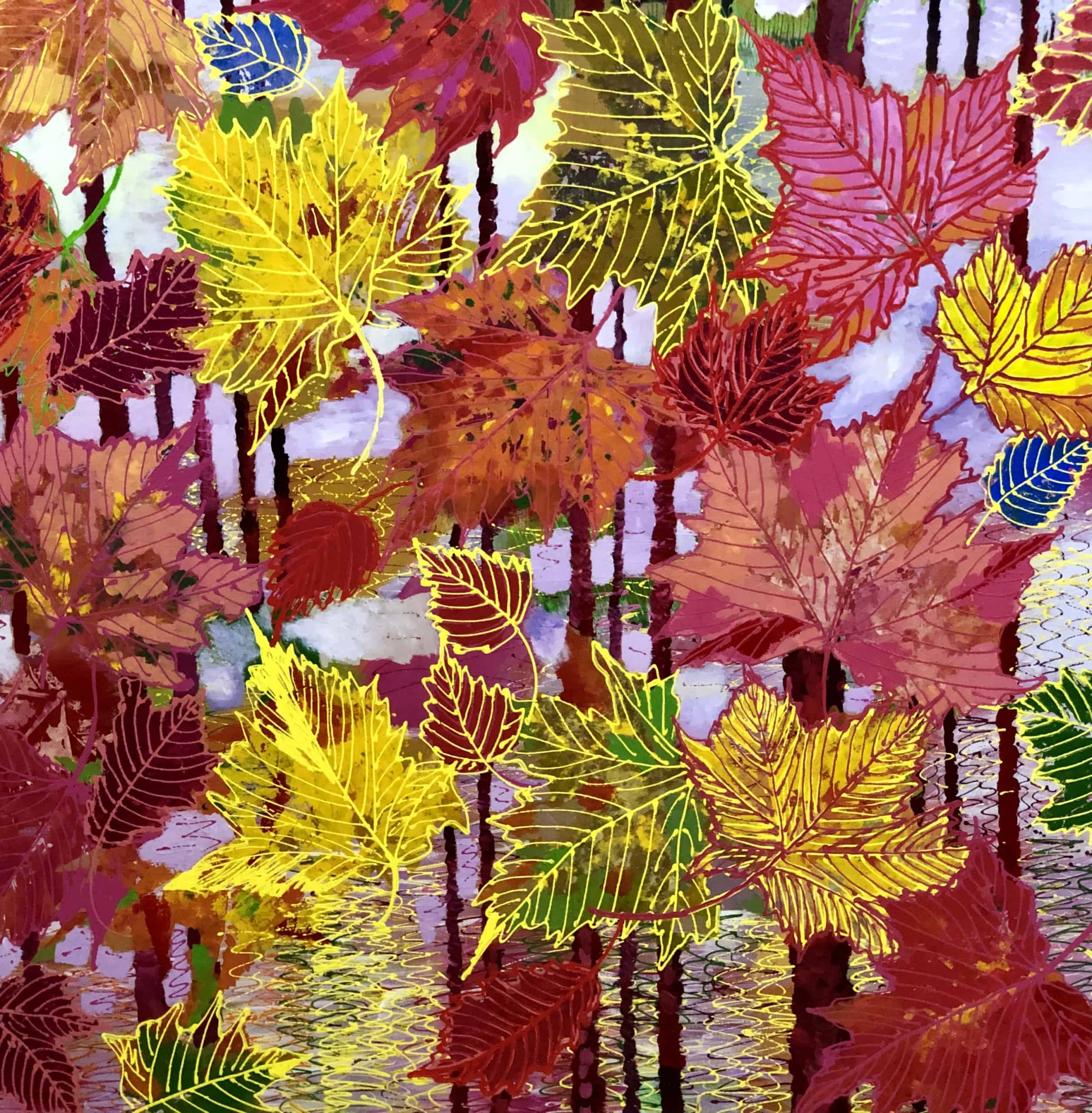 f7-autumn2019#4triptych-detail (3)