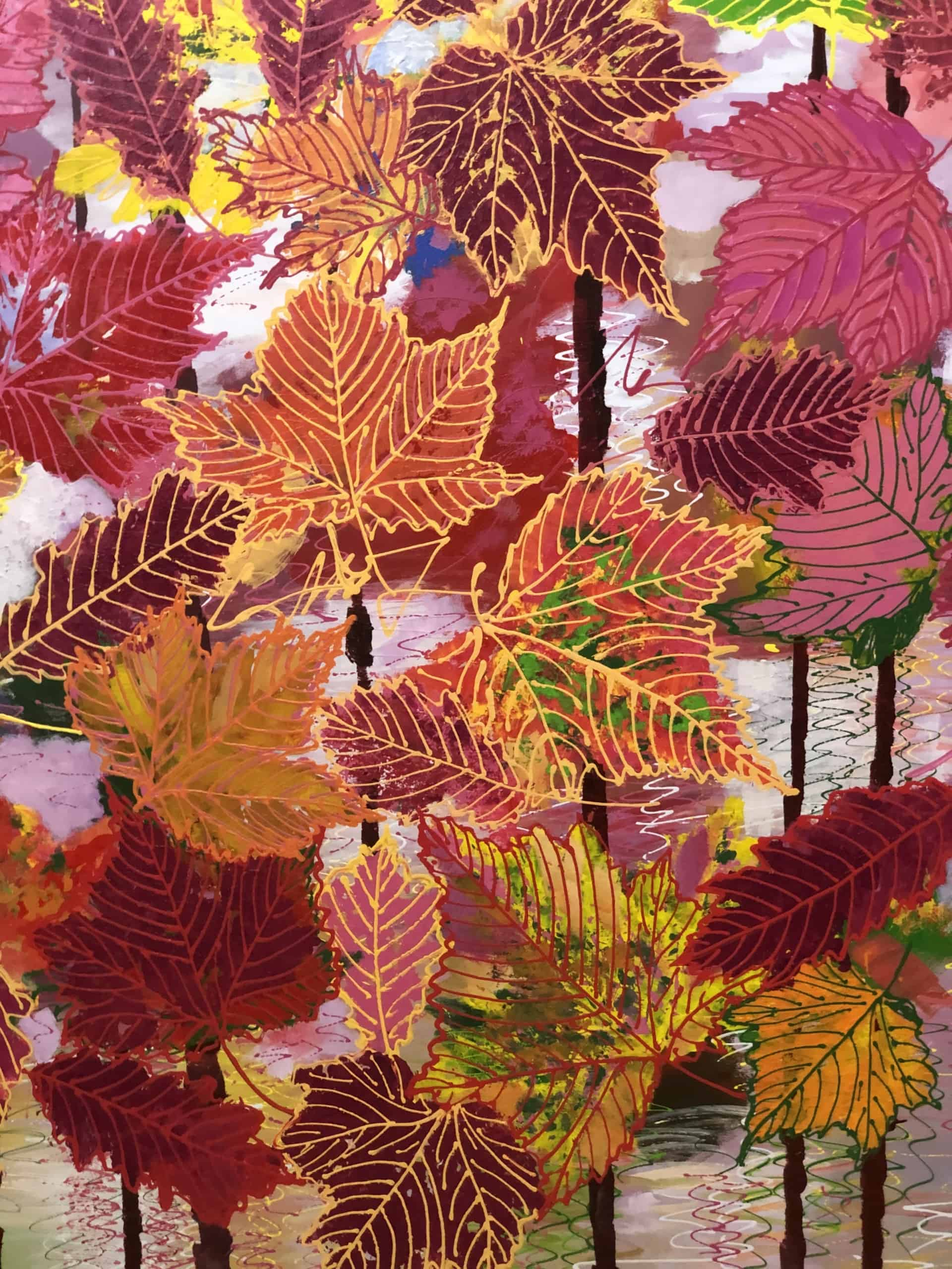 f7-autumn2019#4triptych-detail (4)