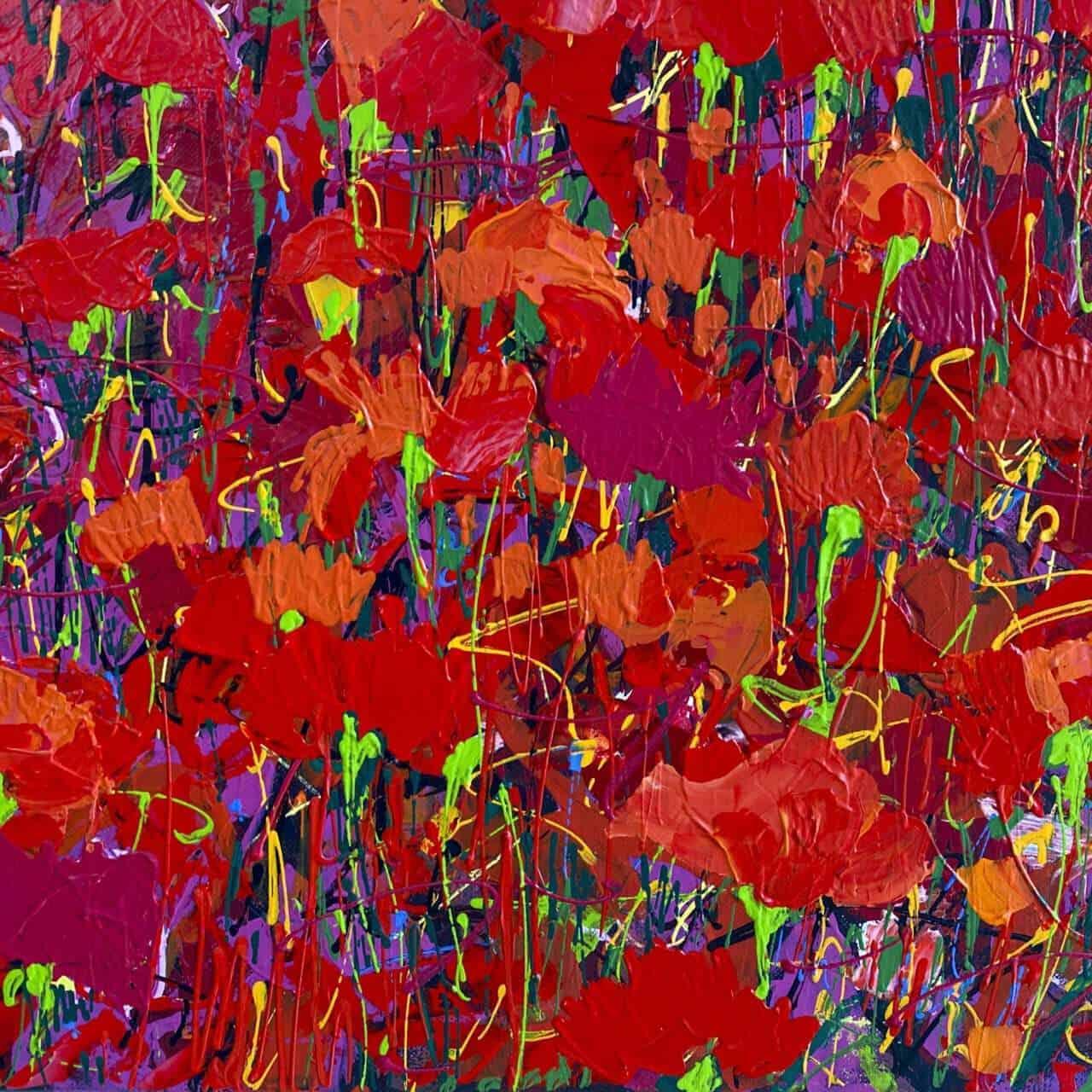 poppies-2020-detail2