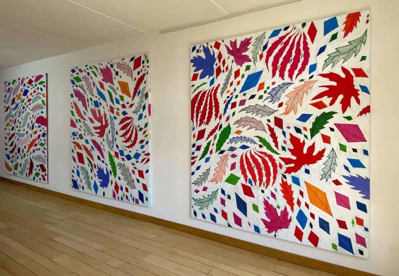 summer2020-123-gallery