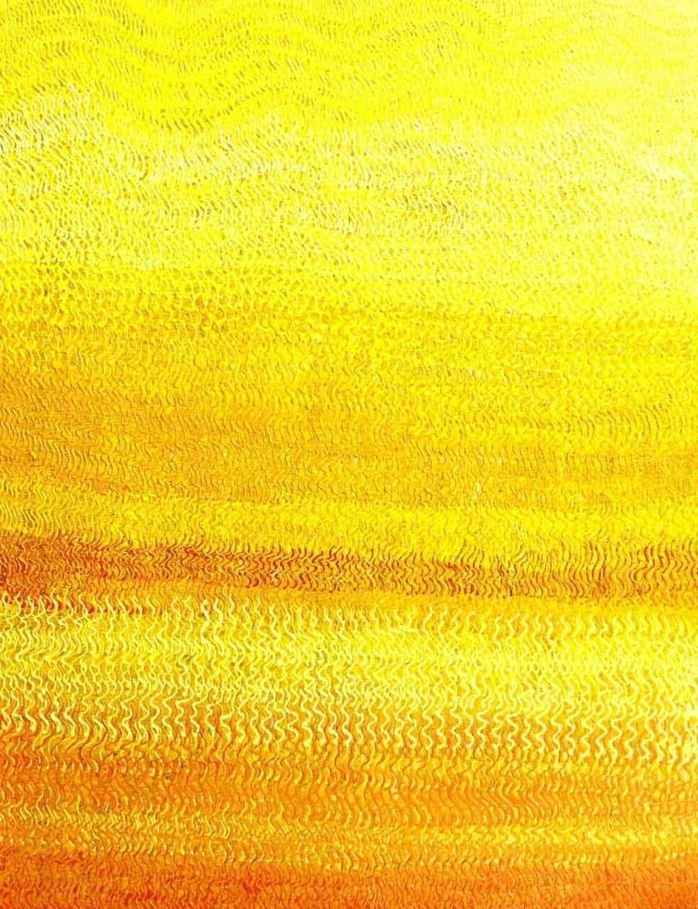 2016-30_(sold)_Golden-Sea-1_180x140cm_Acrylic-on-linen