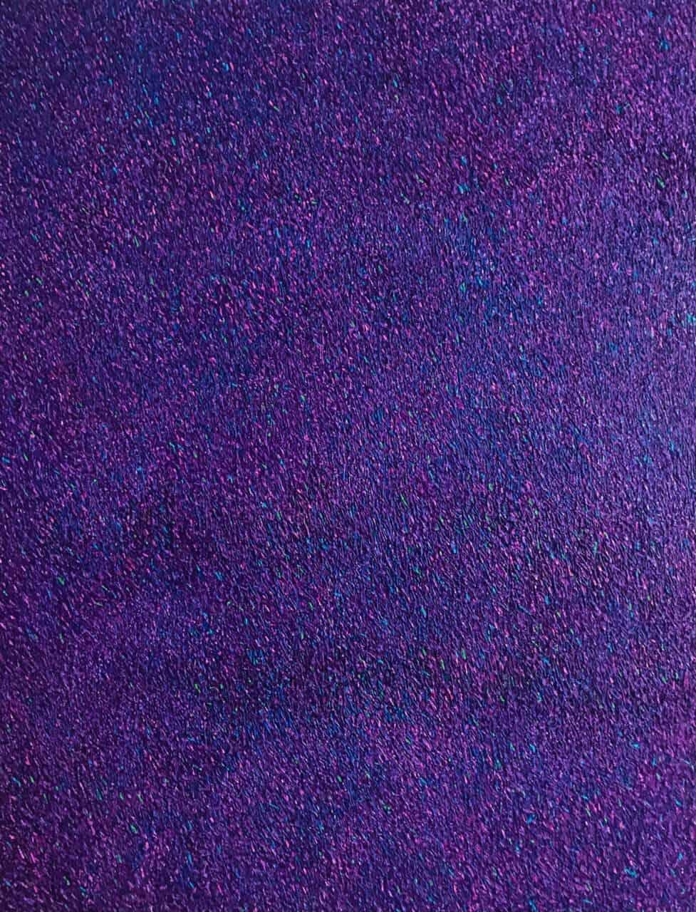 2017-21_sold_Purple-1_180x140cm_Acrylic-on-linen