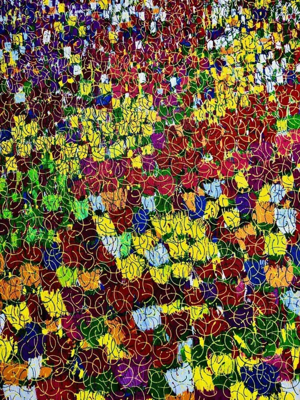 Tulips2019#8-120x100_IMG_5911