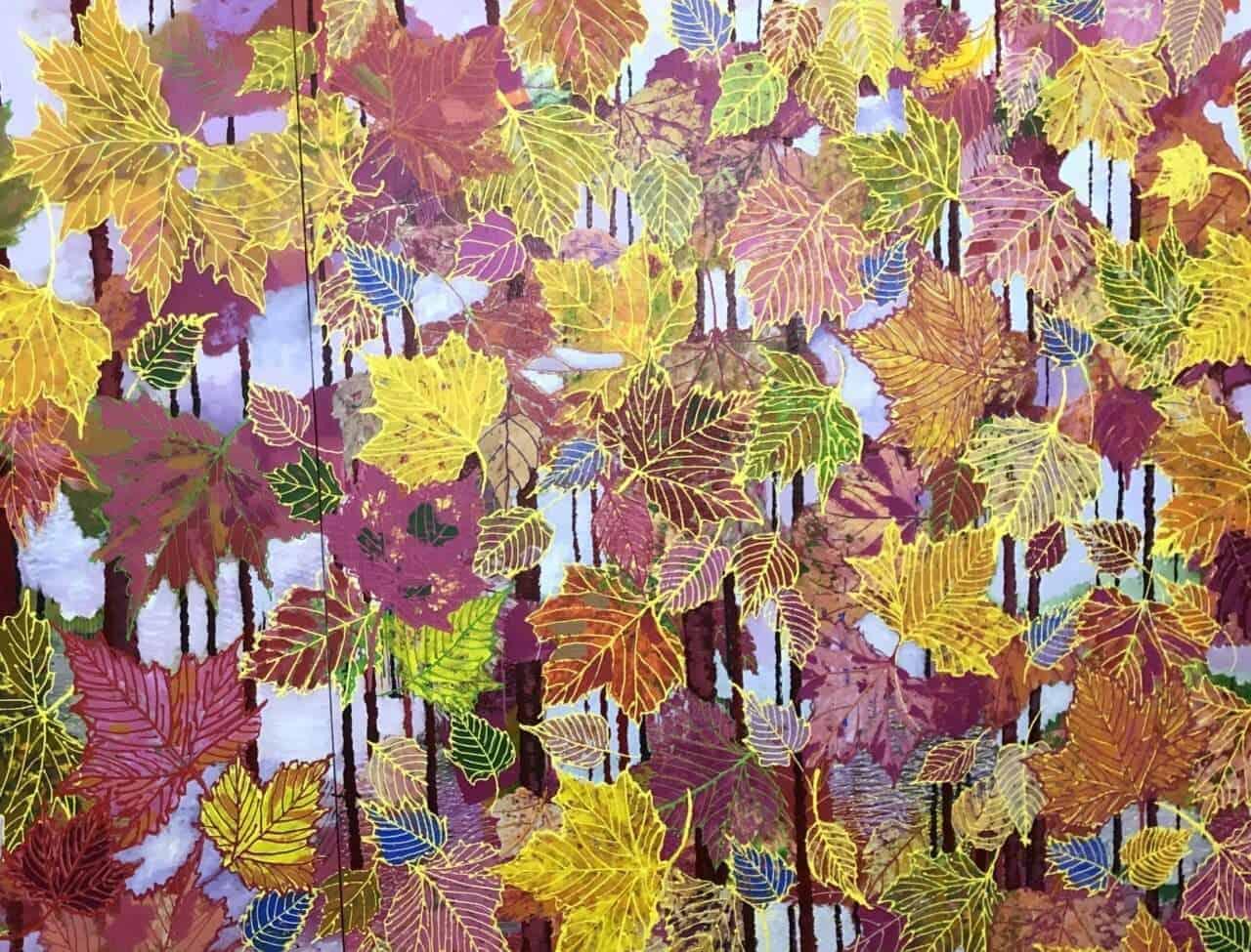 autumn2019#4triptych-detail (1)
