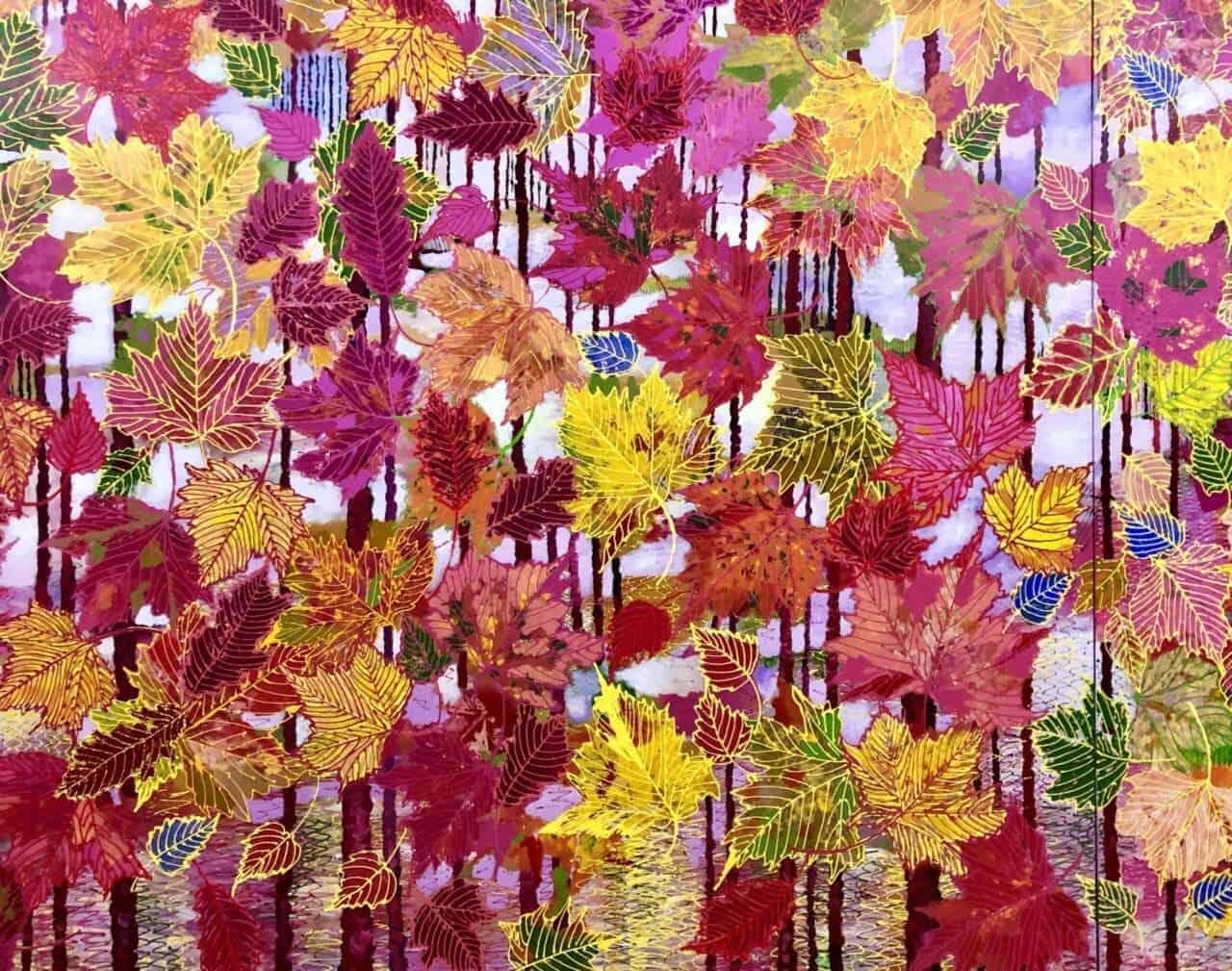 autumn2019#4triptych-detail (2)