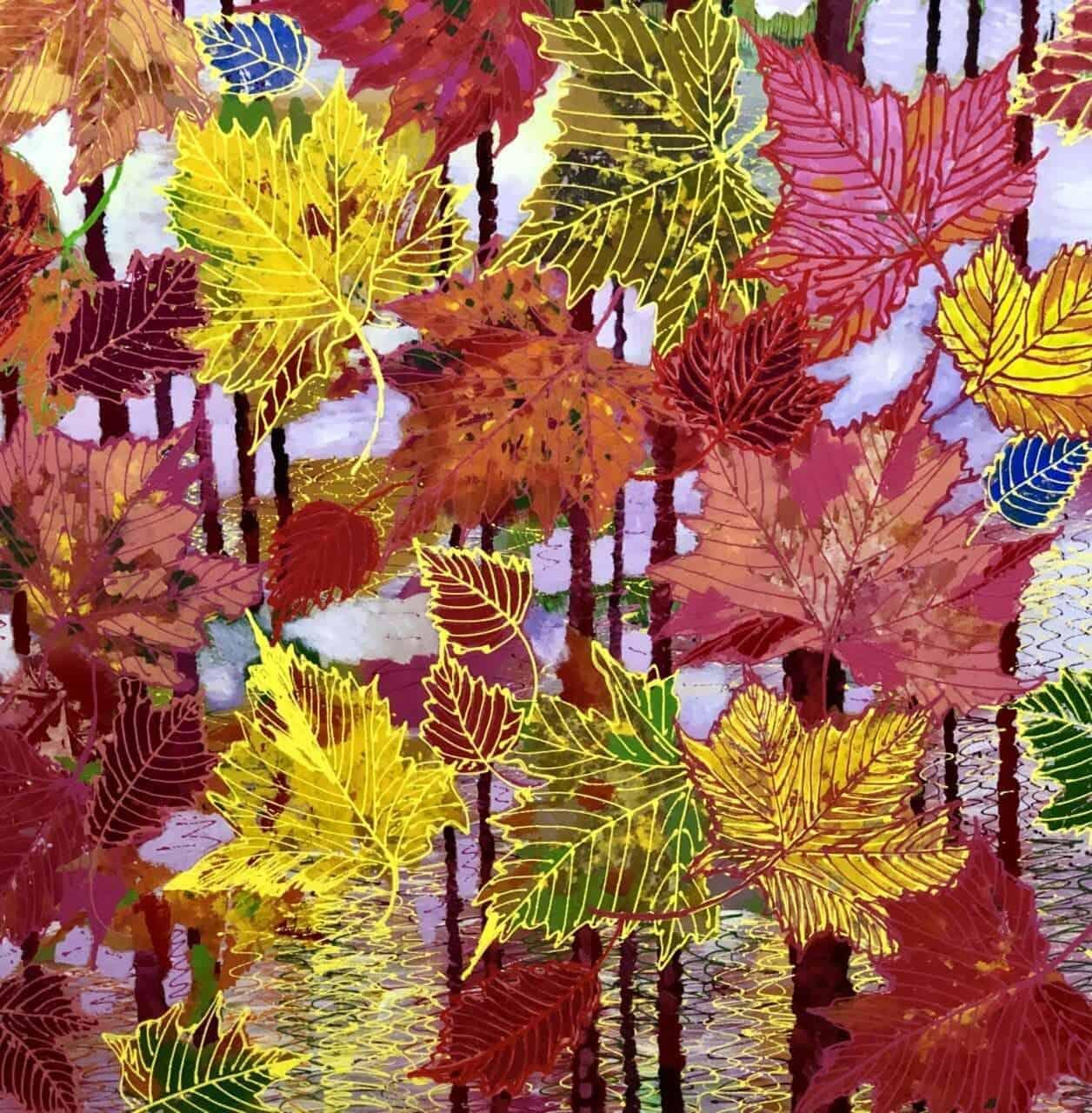 autumn2019#4triptych-detail (3)