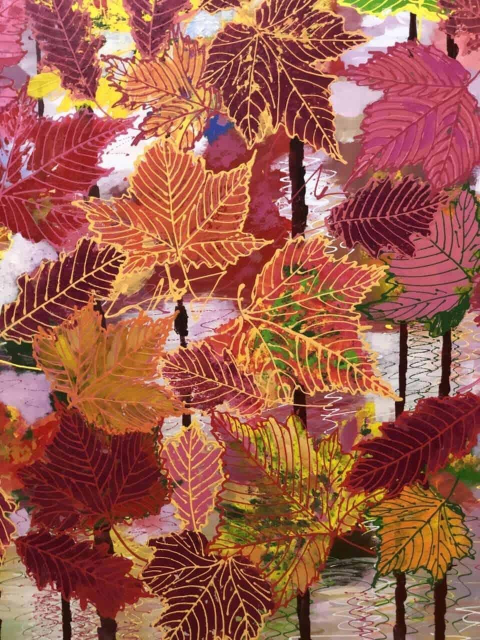 autumn2019#4triptych-detail (4)