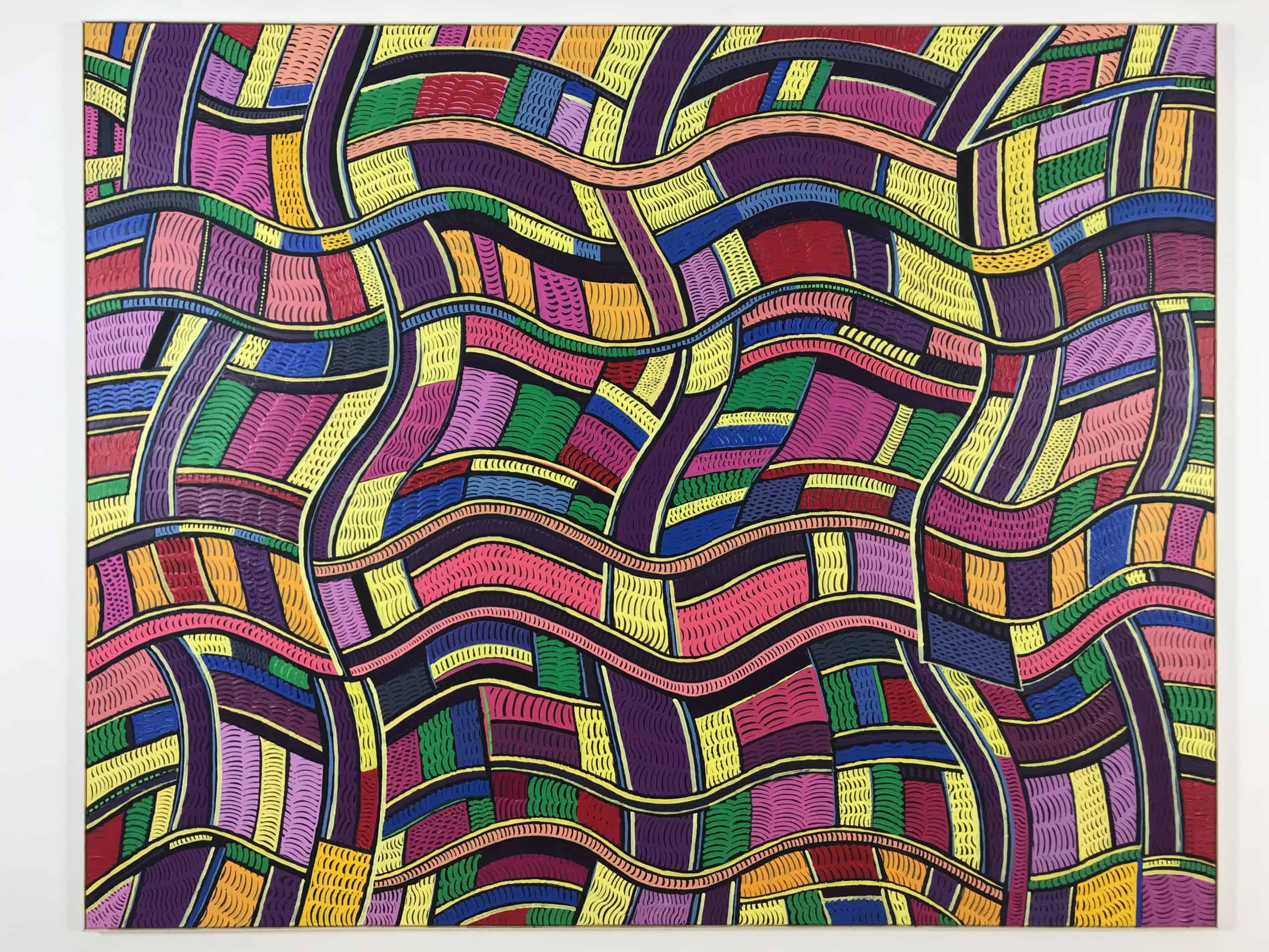f7-2016-11_(sold)_Tulip-Fields-2_200x160cm_acrylic-on-canvas