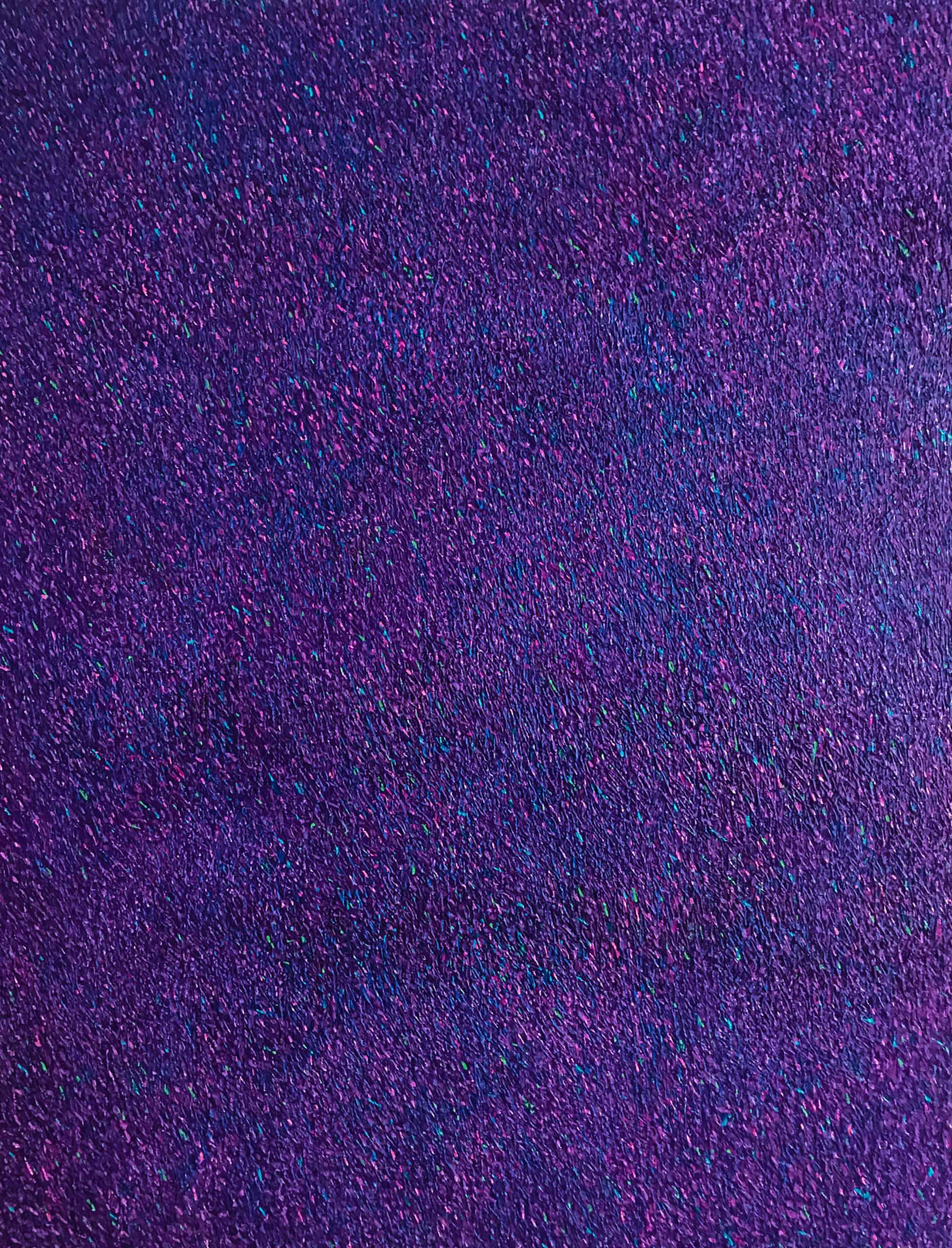 f7-2017-21_sold_Purple-1_180x140cm_Acrylic-on-linen