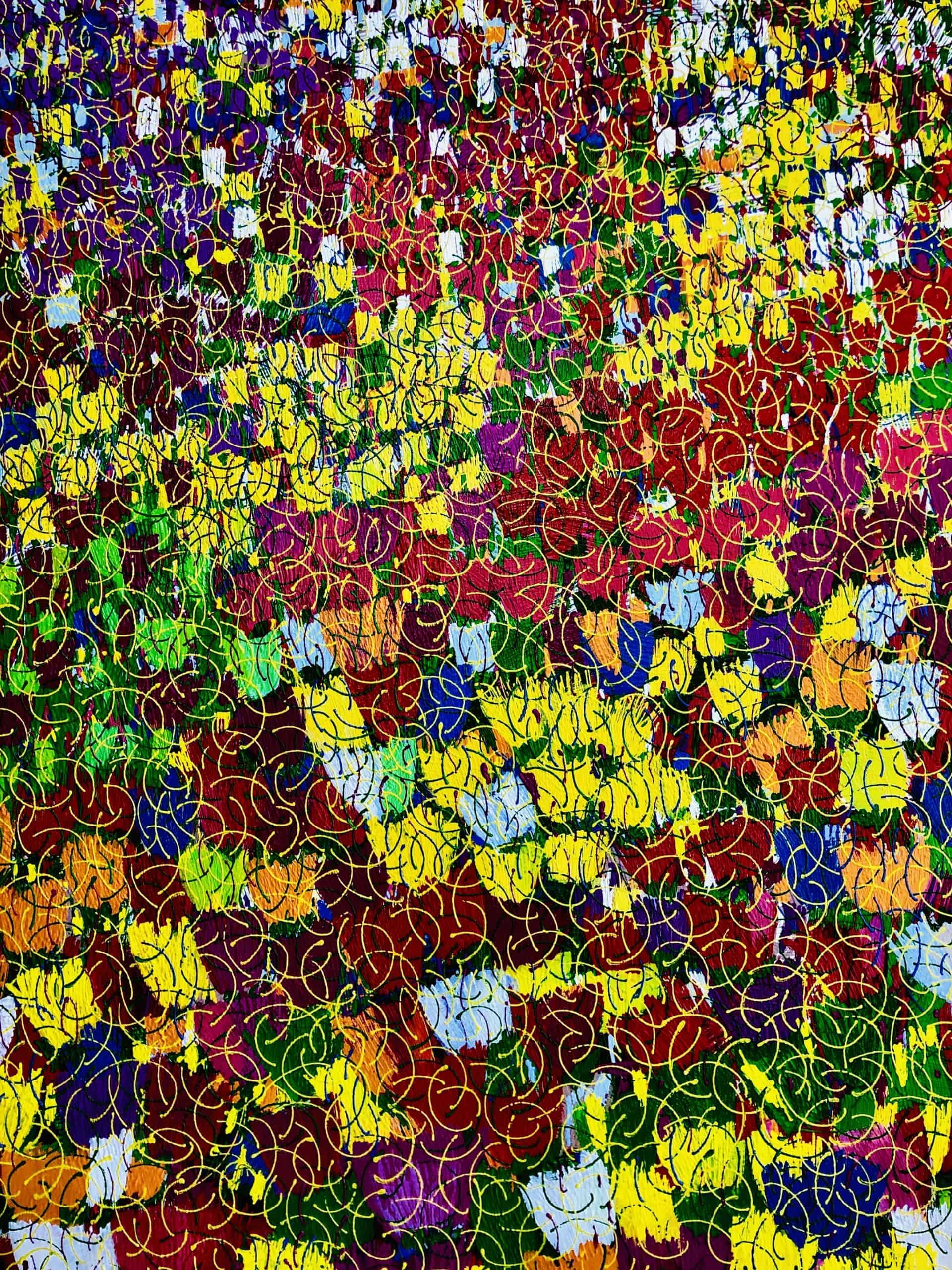 f7-Tulips2019#7-120x100_IMG_5911