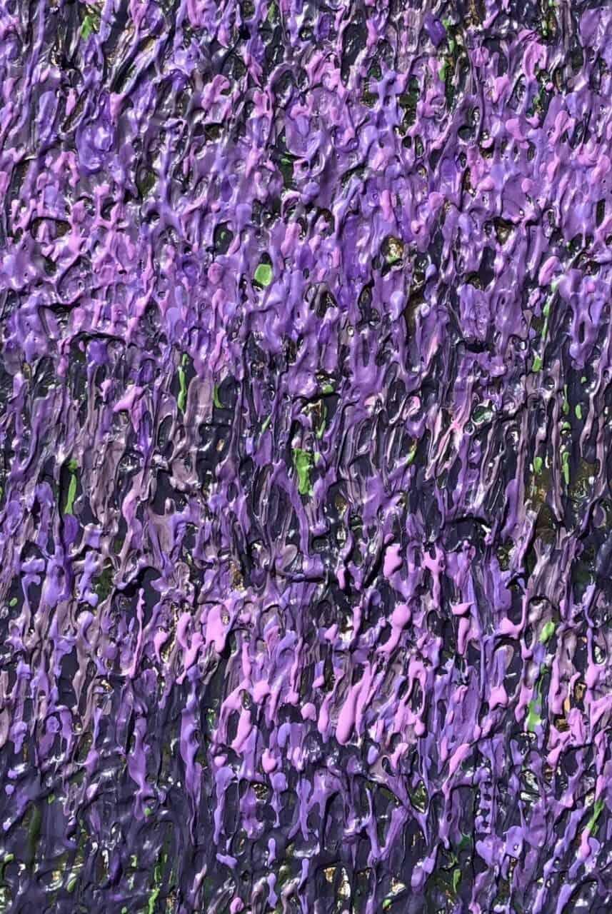lavender-detail (1)